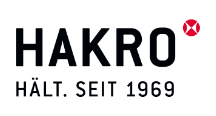 hakro-corporate-fashion